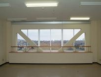 建築物耐震診断・補強