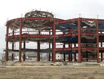 建築物構造監理
