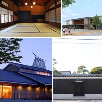 文化・教育施設