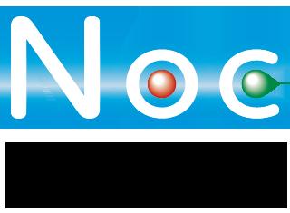 NOCプラザ 新潟卸センター