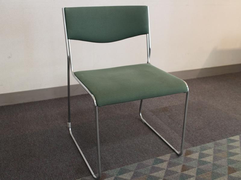 101貸会議室椅子