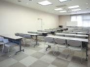 貸し会議室102号室
