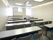貸し会議室201号室